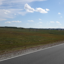 Auburn/Lewiston Municipal Airport - Auburn ME