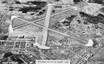 Dow Army Air Field