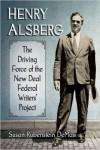 Alsberg-WPA-Writers-Project
