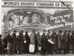 great-depression-soup-line