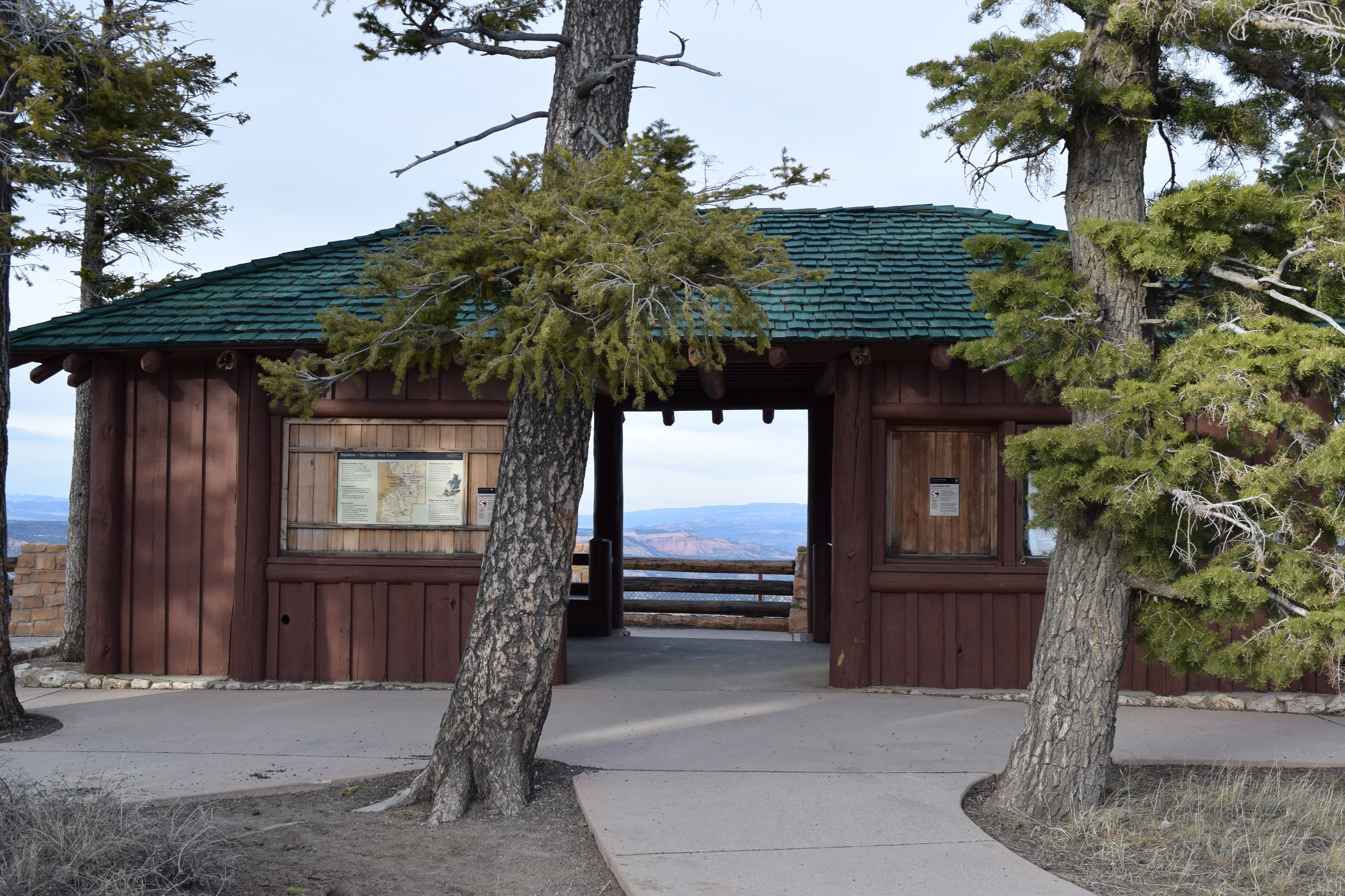 cabins glass bryce park west yellowstone grand national bridge angeles los pickup airport tour ca and canyon with day skywalk overnight from
