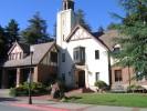 City Hall - Mill Valley Ca