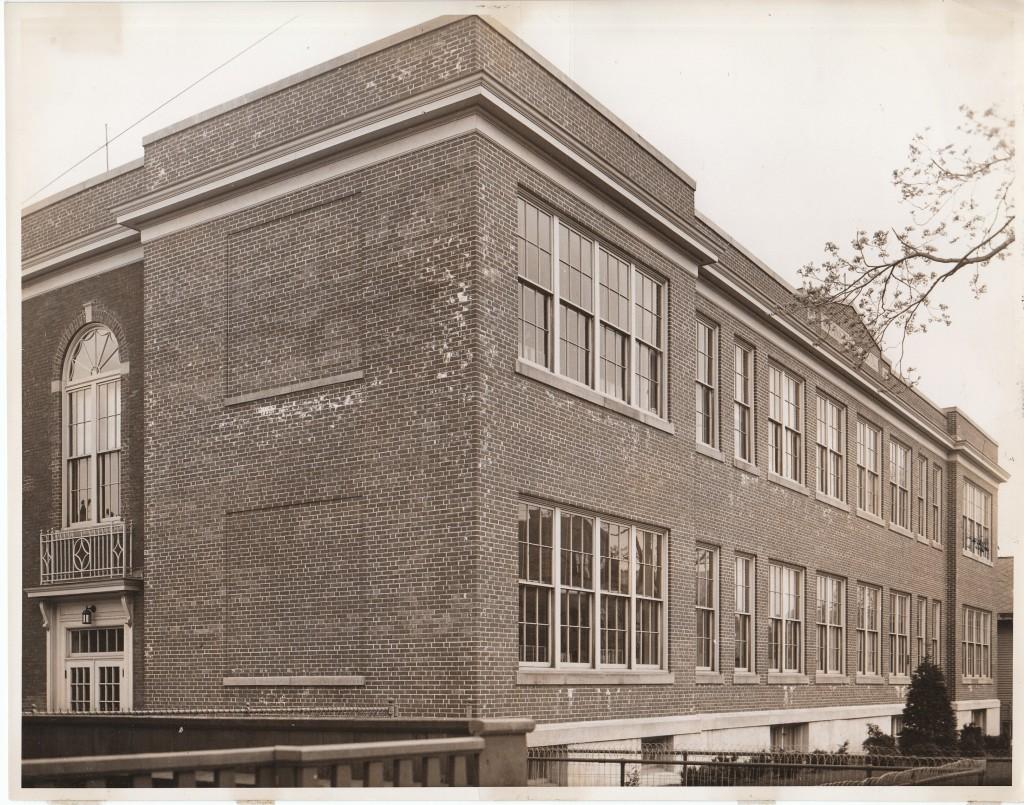 Calvert School