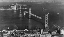 Birdseye View, 1936