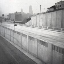 Columbia Parkway - Cincinnati OH