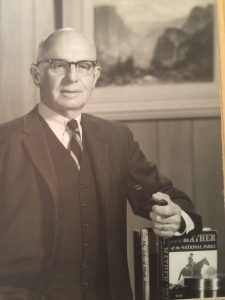 Herbert C. Maier. 1893-1969