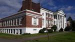 PWA high school, Wells ME