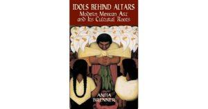 Idols Behind Altars