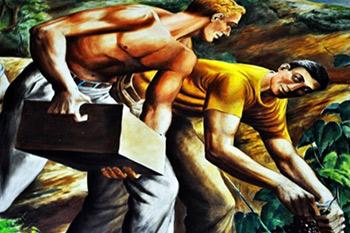 mural-detail
