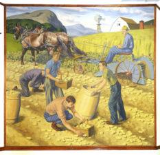 """Farming"""