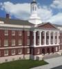 Coolidge High School - Washington DC