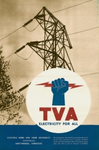 """""""Electricity for All"""""""