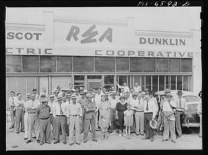 REA Coop (1942)