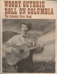 The Columbia River Songs