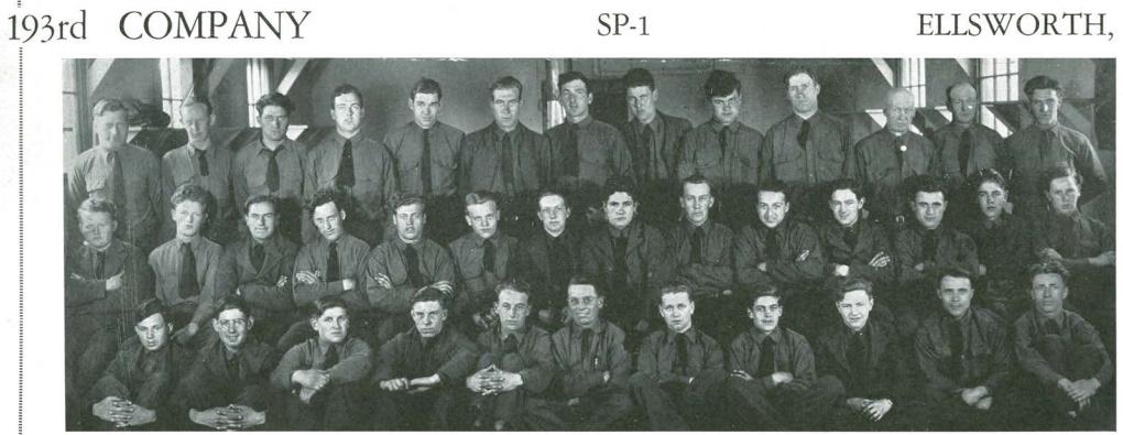 Group Photo Co. 193