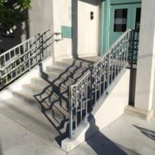 Kimball Elementary School National CIty, CA