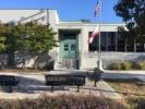 Kimball elementary School National City CA