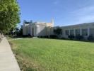 Pierce High School - Arbuckle CA