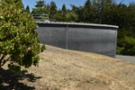 Reservoir - Fortuna CA