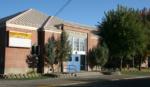 Madras Grade School
