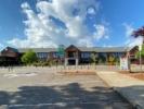 Chehalem Cultural Center (Center School) - Newberg OR