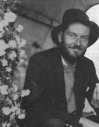 Olin Dows, 1937