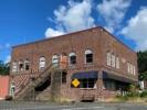 Historic West Linn City Hall