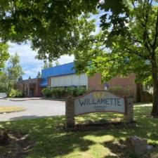 Willamette Primary School