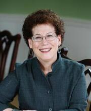 Lizbeth Cohen