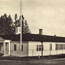 Barclay Elementary School