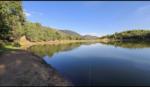 Maple Lake - Mt Nebo UT