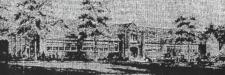 Willamette Grade School