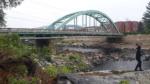 Morse Bridge - Rumford Maine