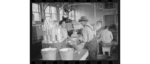 Community canning, Dyess Colony, Arkansas